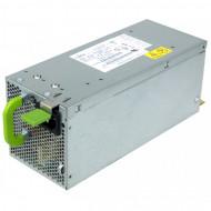Sursa Server Fujitsu 800W DPS-800GB-5 A, A3C40105784, TX200/TX300 Servere & Retelistica