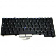 Tastatura Laptop Dell Latitude D410 NSK-D410E Laptopuri