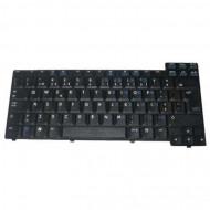 Tastatura Laptop HP NX6100/NC6100 Laptopuri
