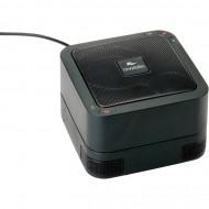 Telefon Audio-Conferinta Revolabs FLX UC 500 USB Software & Diverse