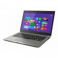 Laptop Toshiba Portege Z30-A, Intel Core i5-4300U 1.90GHz, 8GB DDR3, 120GB SATA, 13.3 Inch, Webcam, Grad A- Laptopuri