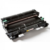 Unitate cilindru pentru BROTHER 8520, DR-3300 30k pagini