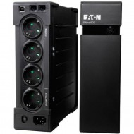 UPS Eaton Ellipse ECO 800 DIN USB, 500W/800VA, 230V, Baterie Noua Servere & Retelistica