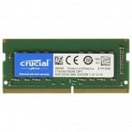 Memorie laptop 4GB SO-DIMM DDR4-2666MHz, Diverse modele Laptopuri