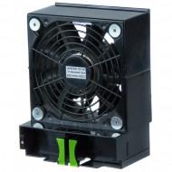Ventilator Server FUJITSU A3C40101994 PRIMERGY TX300 S4 S5 S6 12-PIN Servere & Retelistica