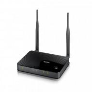 Wireless Access Point NOU Zyxel WAP3205 v2, 300Mbps, 802.11 b/g/n Servere & Retelistica