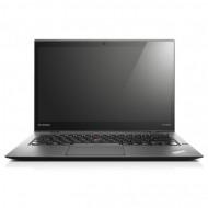 Laptop Lenovo ThinkPad X1 CARBON, Intel Core i7-4550U 1.50-3.00GHz, 8GB DDR3, 120GB SSD, 14 Inch, Webcam, Grad A- (002) Laptopuri