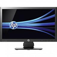 Monitor LED HP LE2002X, 20 Inch, 5 ms, VGA, DVI, Grad A- Monitoare & TV