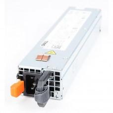 Sursa server Dell Poweredge R310 400W Redundanta, DPS-400AB-7 A/ CN-0T130K Servere & Retelistica